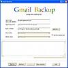 Gmailbackup_0b