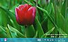 Windows8rp_e011_tn