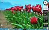 Windows8rp_e041_tn