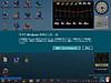 Windows8rp_eol_03b_tn
