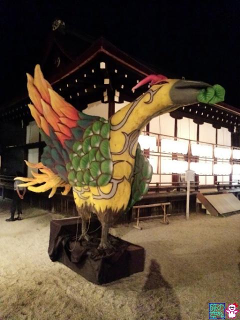 あしつけ神事.みたらし祭@下鴨神社