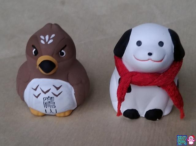 きょうの祇園祭(後祭宵山初日)