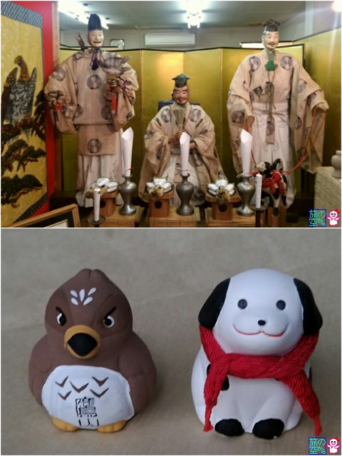 きょうの祇園祭(後祭宵山二日目)
